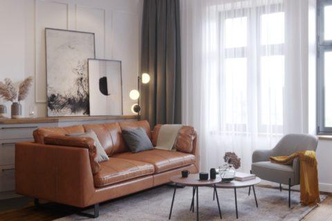 Apartment R II